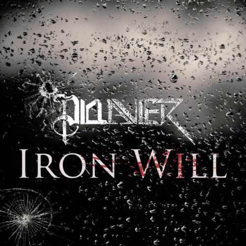 دانلود آهنگ Iron Will از Piclavier