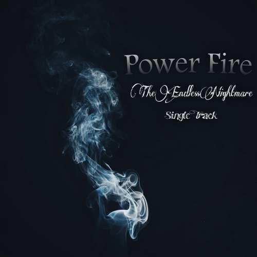 دانلود آهنگ The Endless Nightmare از Power Fire Band