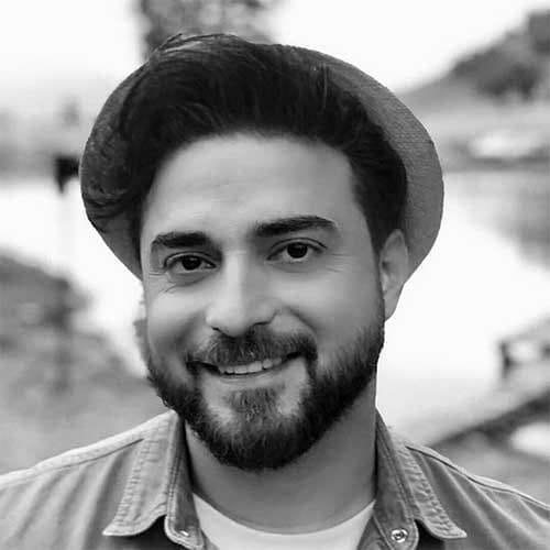 دانلود آهنگ چی شده ( اجرای زنده) از بابک جهانبخش